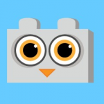 brickowl